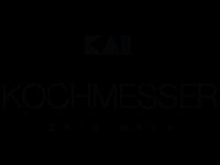 Kai-Kochmesser