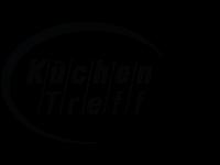 Küchentreff_Ladwig_2